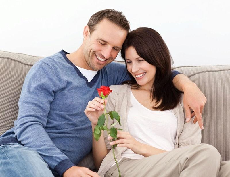 этапы развития отношений в семье