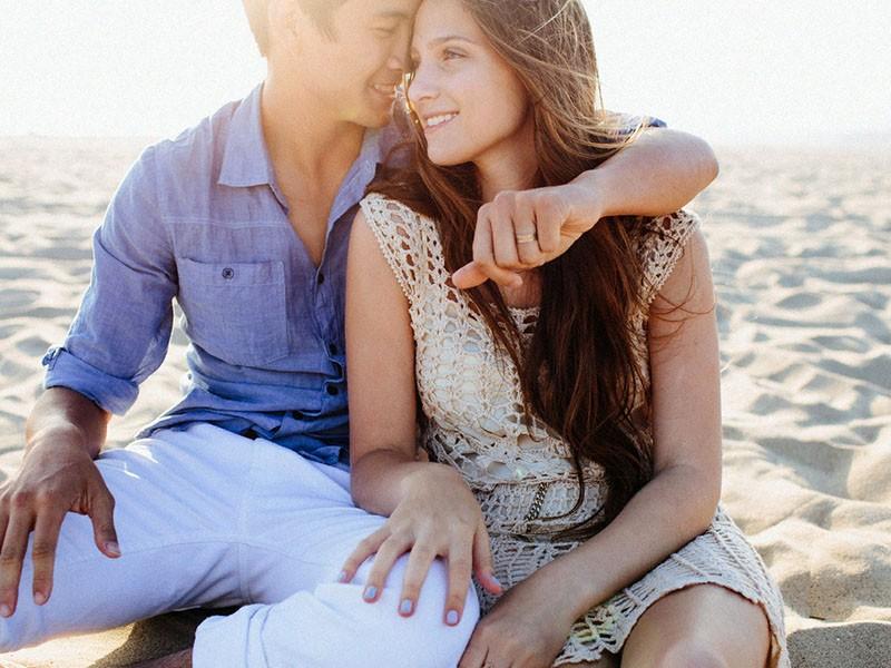 создание гармоничных отношений