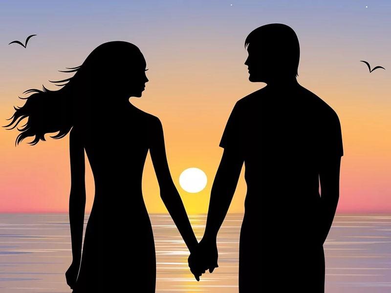 как сохранить гармоничные отношения
