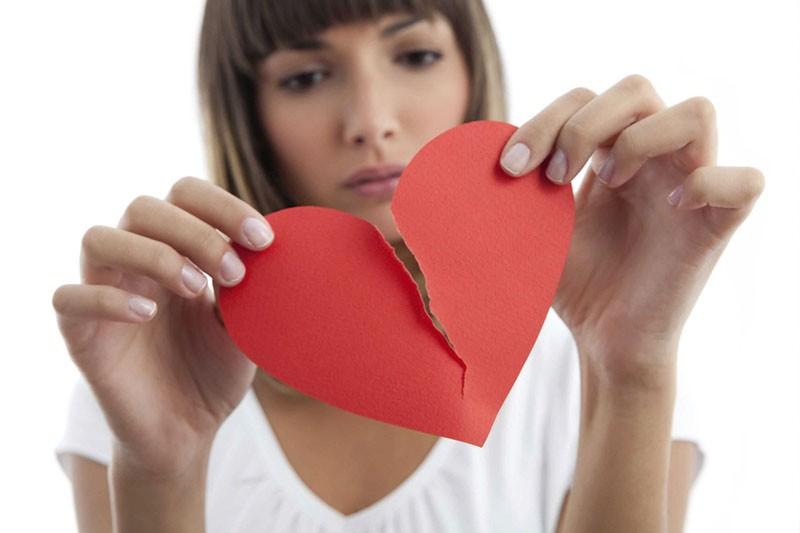 как справиться с нежными чувствами
