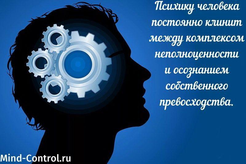как развивается когнитивная психология