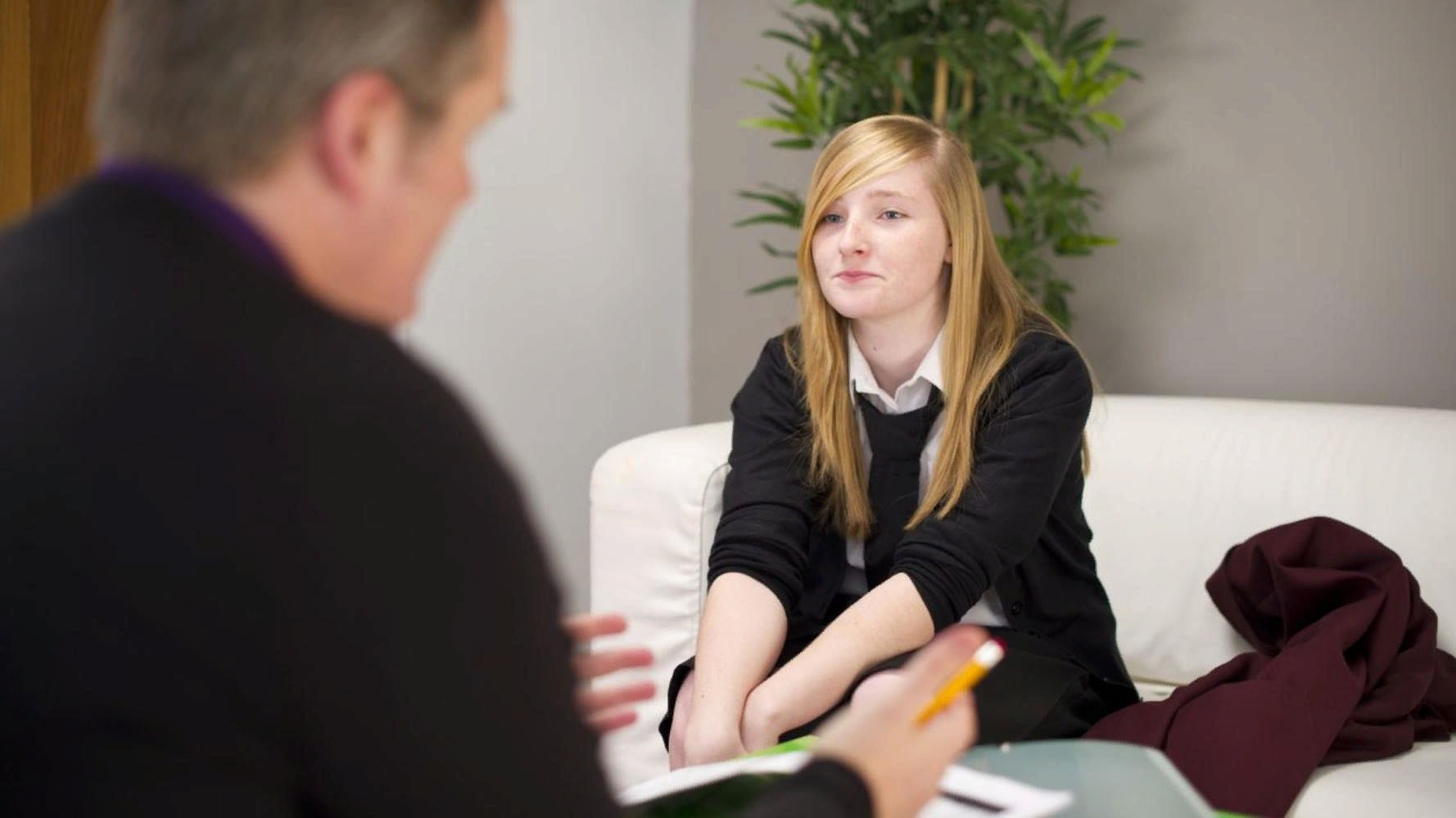методы специальной психологии психокоррекции