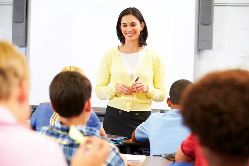 направления педагогической психологии