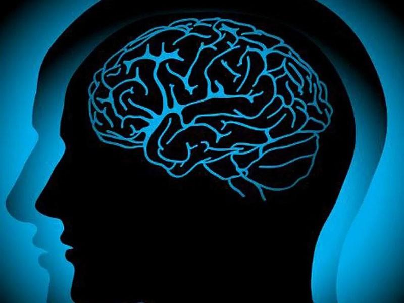 детерминизм в научном познании