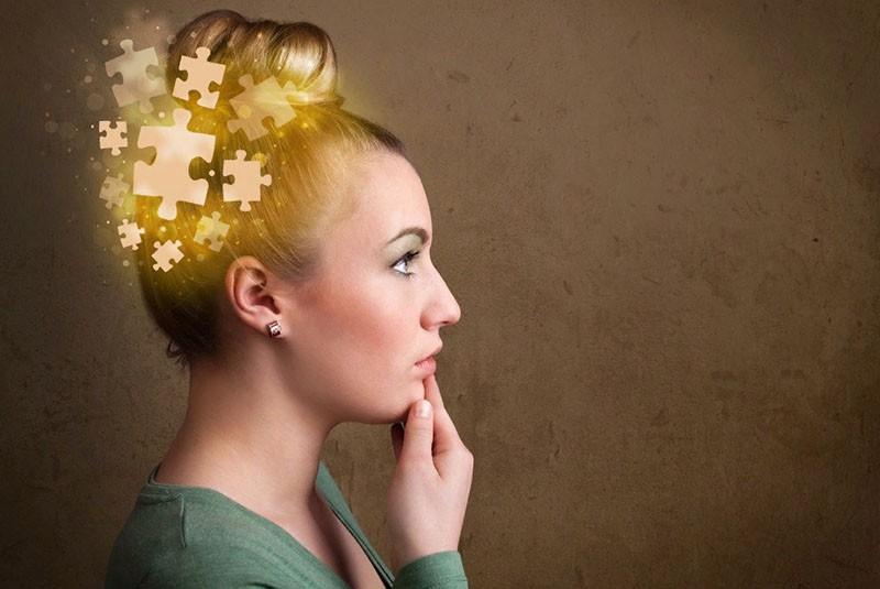 научные познания о психике