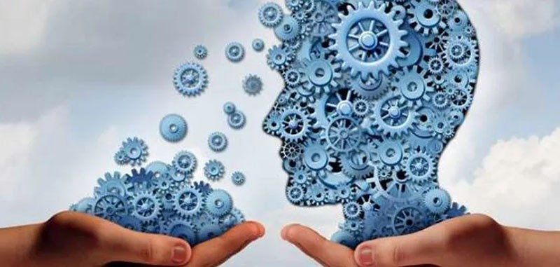 принцип единства сознания и деятельности