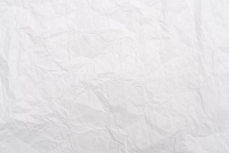 белый цвет в психологии