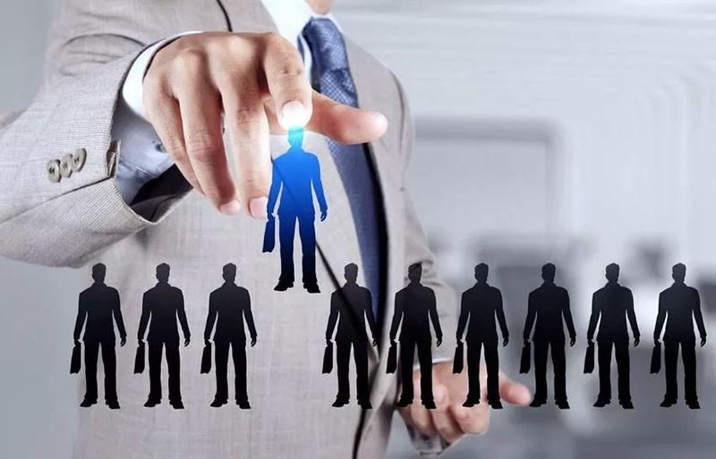 функции управления персоналом