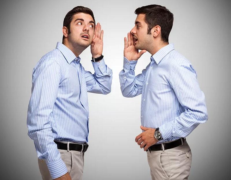 личные качества и барьеры в общении