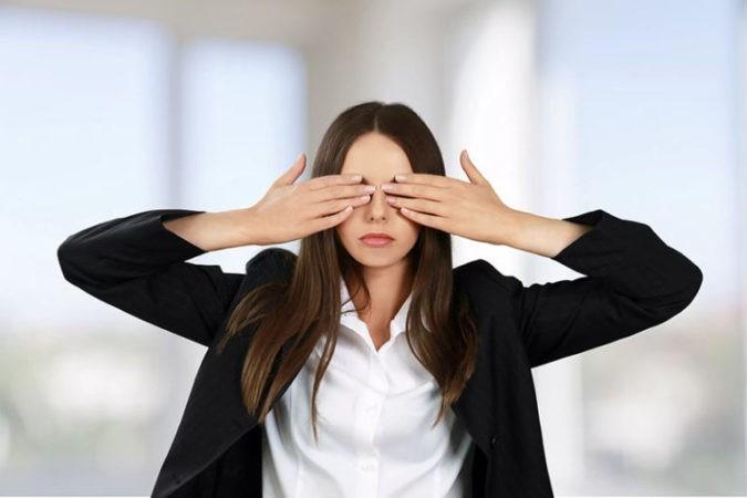 борьба с эмоциональным стрессом