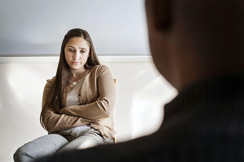сотрудничество с психотерапевтом