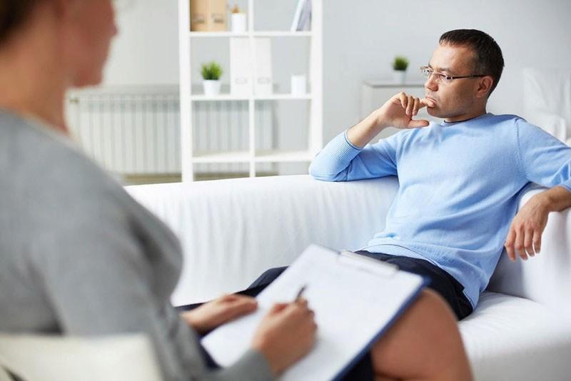 цели и задачи понимающей психотерапии