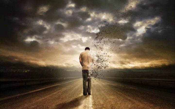 как вернуть смысл жизни