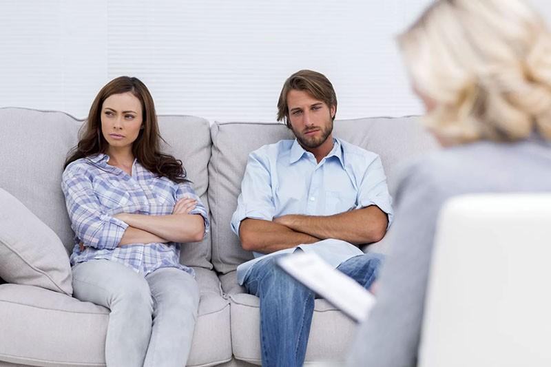 семейная психотерапия и ее цели
