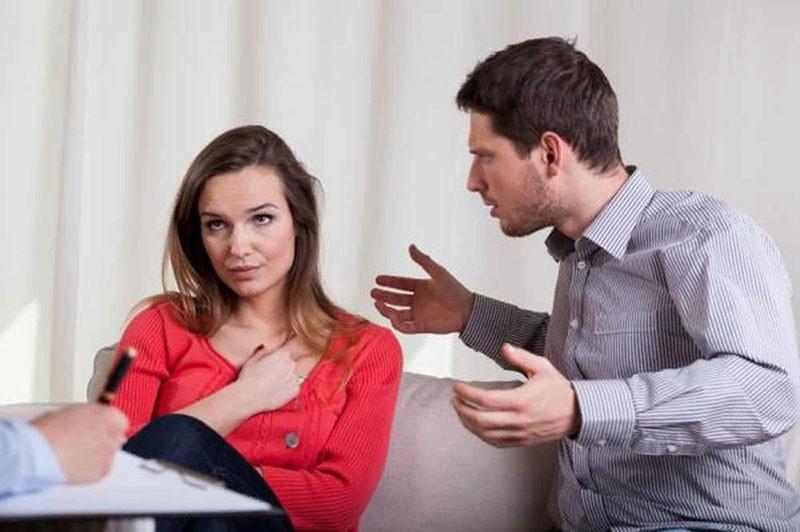 методы семейной психотерапии