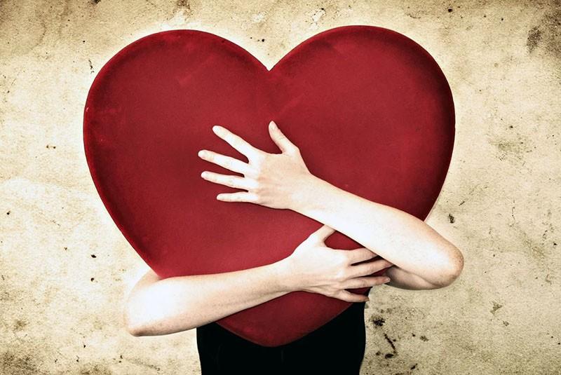 любовь или дружба