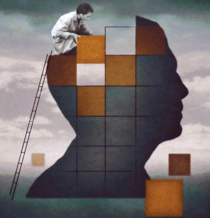принцип действия юнгианской психотерапии
