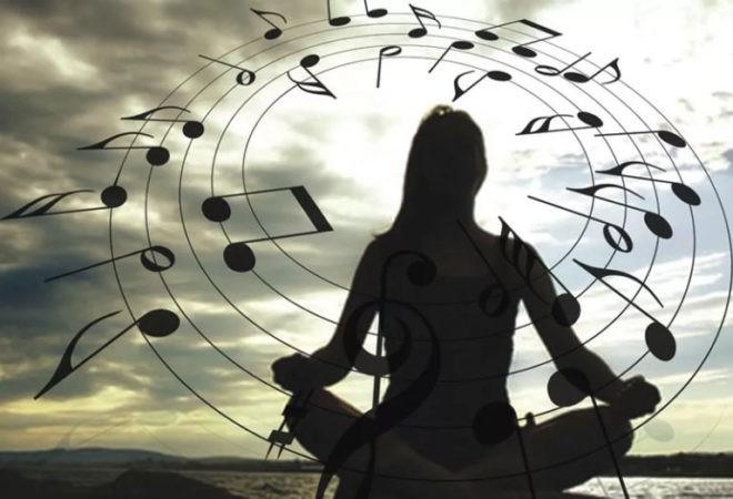 какой музыке отдать предпочтение