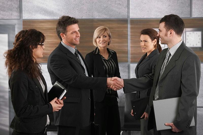 главные функции делового общения