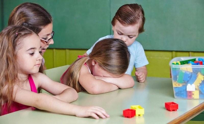 виды адаптации педагогическая