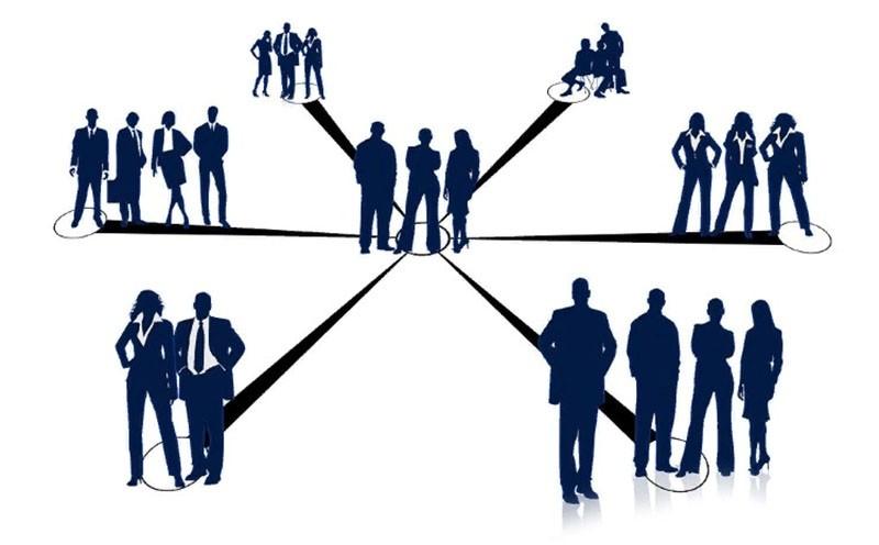 становление и этапы развития социальной психологии