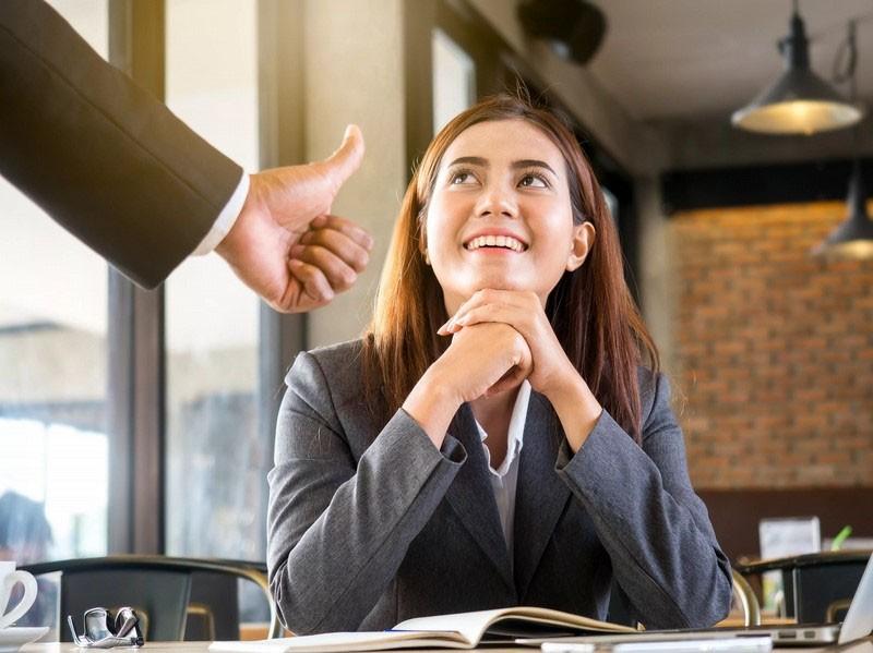 правила и нормы делового общения