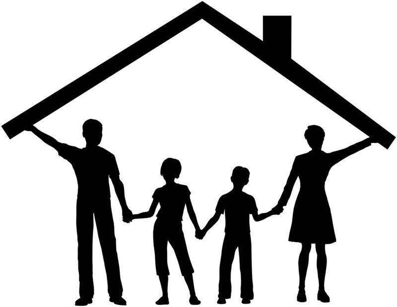 особенности семьи в социуме