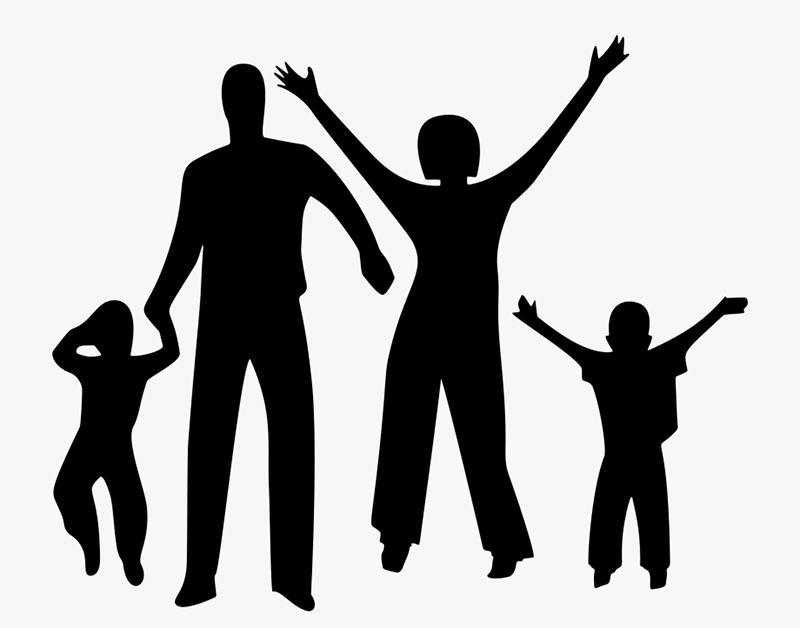 функции института семьи